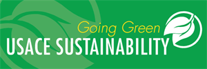 Sustainability Graphic, New